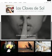 http://www.lasclavesdesol.com