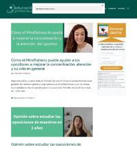 https://www.educacion-primaria.es/blog/