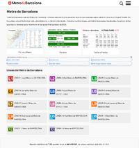 https://www.metrodebarcelona.com