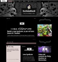 http://rockubamundi.obolog.com