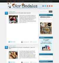 http://www.olorandaluz.com