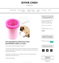 http://www.divinechien.com