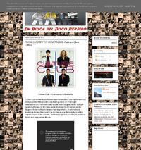 http://www.enbuscadeldiscoperdido.blogspot.com
