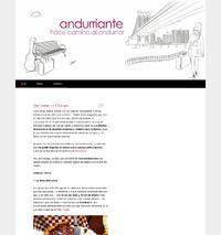 http://andurriante.wordpress.com