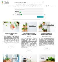 http://blog.planteaenverde.es