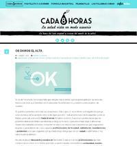 http://www.cada8horas.com/