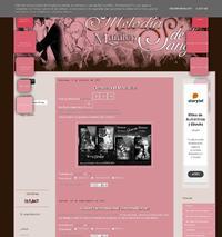 http://melodiasdelasangre.blogspot.com/