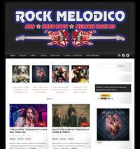 http://www.rockmelodico.com/
