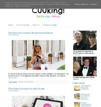 http://elblogdecuuking.blogspot.com
