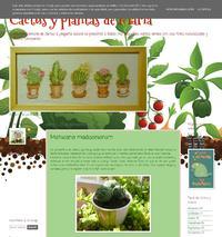 http://cactusmaria.blogspot.com.es/