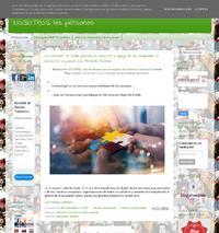 http://www.alexgez.blogspot.com.es