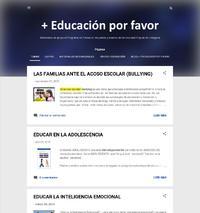 http://escueladepadresymadresupz.blogspot.com.es/