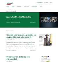 http://www.radicalbarbatilo.blogspot.com