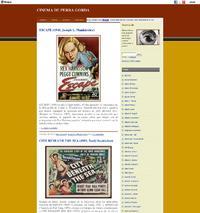 http://thecinema.blogia.com/