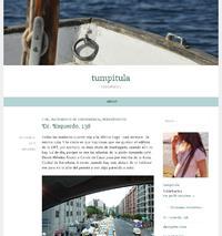 http://tumpitula.com