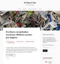 http://www.elblogdemae.com