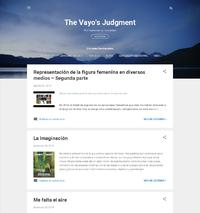 https://vayosjudgment.blogspot.com.es/