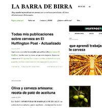 https://labarradebirra.blogspot.com.es/