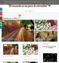 https://paseandoporss.blogspot.com/
