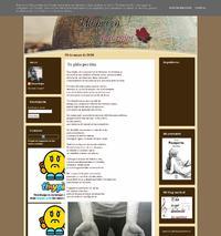 http://utopiaendiasrojos.blogspot.com