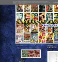 http://elmundodelcartel.blogspot.com/