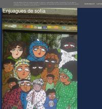 http://enjuaguesdesofia.blogspot.com