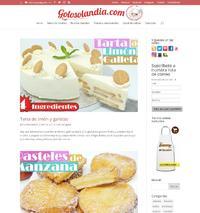 http://www.golosolandia.com