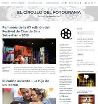 http://elcirculodelfotograma.com