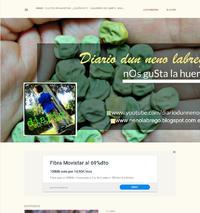 http://www.nenolabrego.blogspot.com.es/