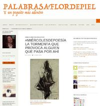 http://www.palabrasaflordepiel.com