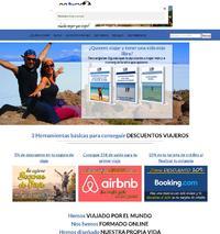 http://viviendoporelmundo.com/