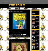 https://panerism.blogspot.com