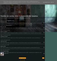 http://www.fotosmiasencanarias.com/?m=1