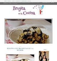 http://brujitaenlacocina.blogspot.com/