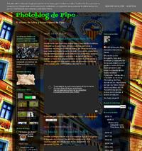 http://elalbumdefotosdepipo.blogspot.com/
