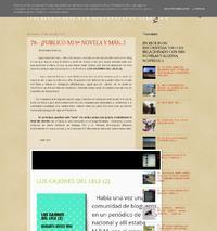 http://margaritabokusumina.blogspot.com.es