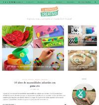 http://www.elinvernaderocreativo.com/