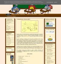 http://escueladjuegos.blogspot.com
