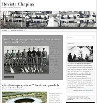 http://www.revistachapina.es