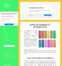 https://tablas-de-multiplicar.org/