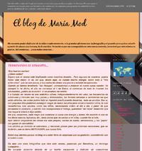 http://blogdeyolandam.blogspot.com.es/
