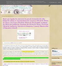 https://tebuscotrabajonet.blogspot.com