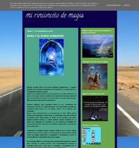 http://cuentosdemagia.blogspot.com
