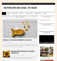 http://nutricionencasa.com