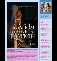 http://genocidiodelaiglesia.jimdo.com/