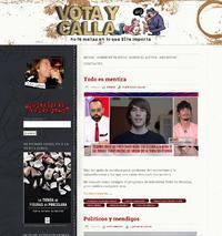http://www.votaycalla.com