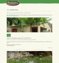http://batanriotus.com/nuestro-blog/