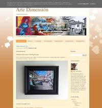 http://artedimension.blogspot.com.es/