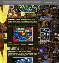 http://retrotoysbarcelona.blogspot.com.es/