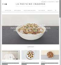 http://www.lapastanoengorda.es